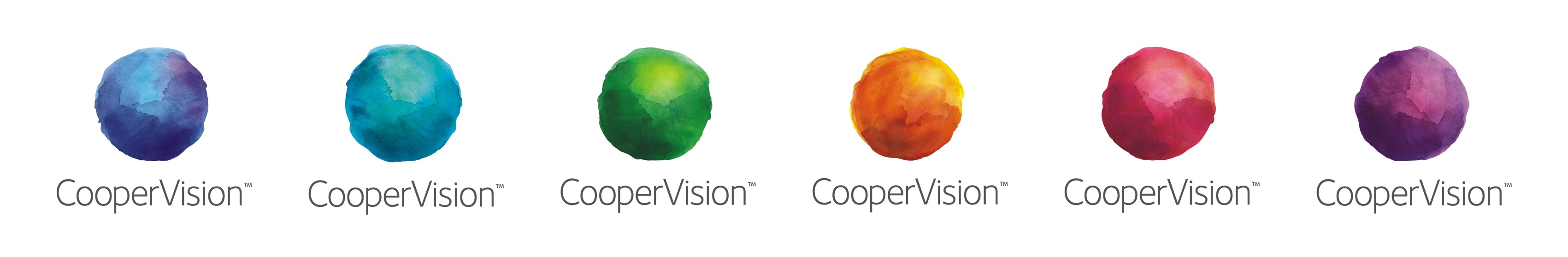 CooperVision_Watermarks_mini-2